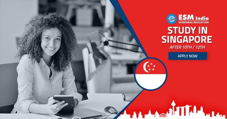 study Singapore? Visit leading  - emsoverseas | ello