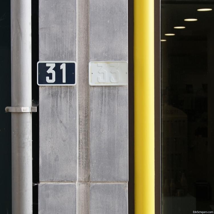 31 .. 33 Belgium, Liege - liege - erik_schepers | ello