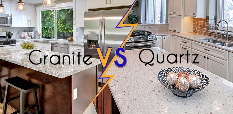 MBS Granite Quartz worktops - mbstoneworks | ello