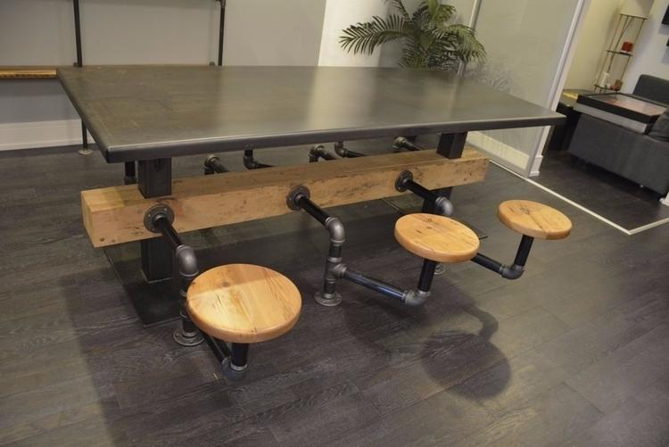 Lush Woodcraft builds sells cus - lushwoodcraft | ello