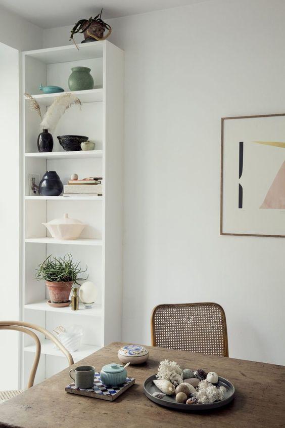 Hepworth Collection/01' Atelier - theposterclub | ello
