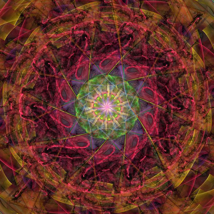 jw_02_10-03-17 - mickhogan | ello