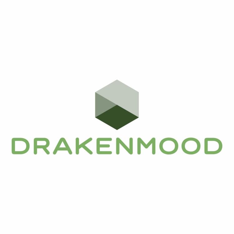 drakenmood Post 25 Oct 2017 21:49:01 UTC | ello