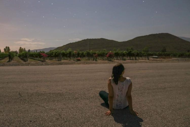 lie, photo 11 pm, full moon mov - aleu4 | ello