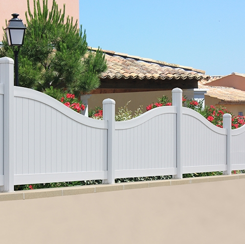 high PVC fence gates hardware Y - aruvilinternational | ello
