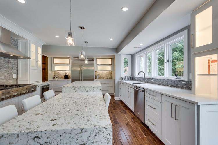 Virginia homeowners, kitchen hu - aniyaerika | ello