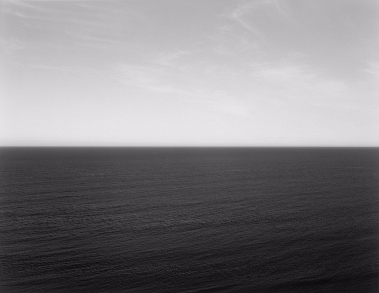bluevertical Post 26 Oct 2017 09:18:31 UTC | ello