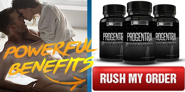 Progentra Side Effects increasi - davidquarles | ello