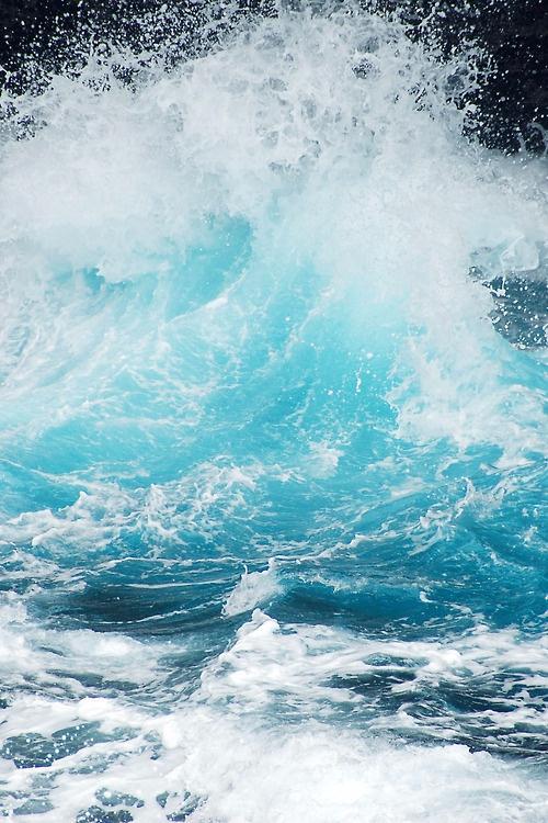 "invention ship shipwreck"" ― Pau - bluevertical | ello"