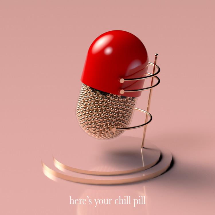 :pill:, honor. meeduse.com - meeduse | ello