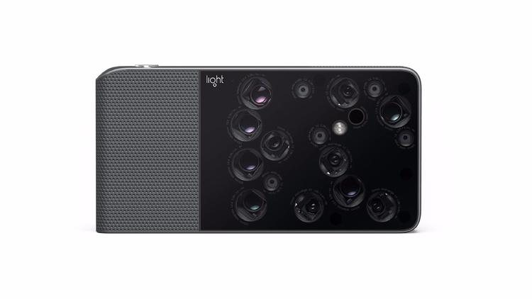 Light camera pretty interesting - lucian   ello