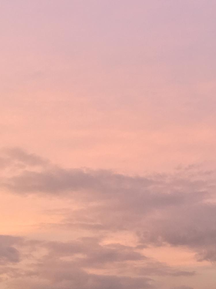 Sky 170616 21:37 - grillbambi_hirschhausen | ello