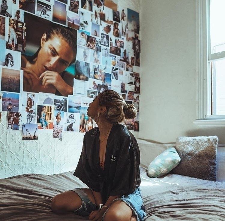 dreamer - photography, portraits - mariekeady | ello