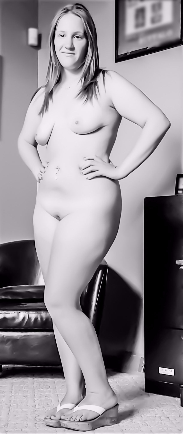 Tip - nsfw, nude, naked, glamour - 96photography   ello