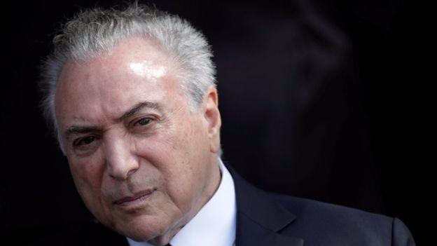 Brasil Bate recorde mundial de  - hugodantas | ello