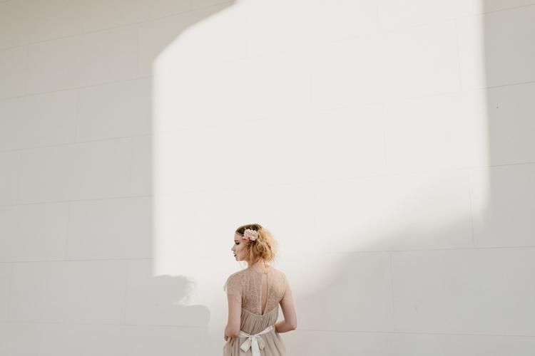 Beautiful Anfisa   Stella Model - saskiastolzlechner   ello