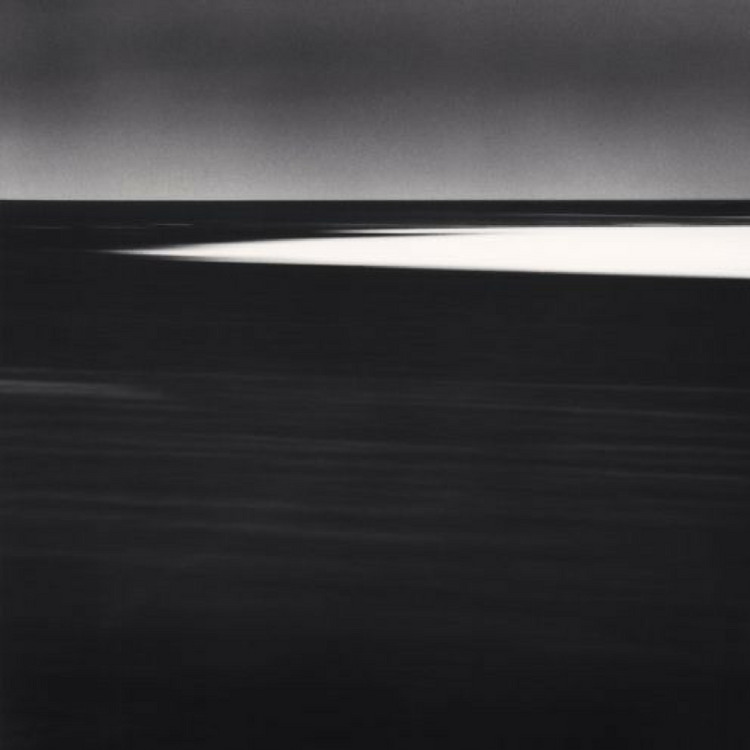 Michael Kenna - blackandwhitephotography - marla_simone | ello