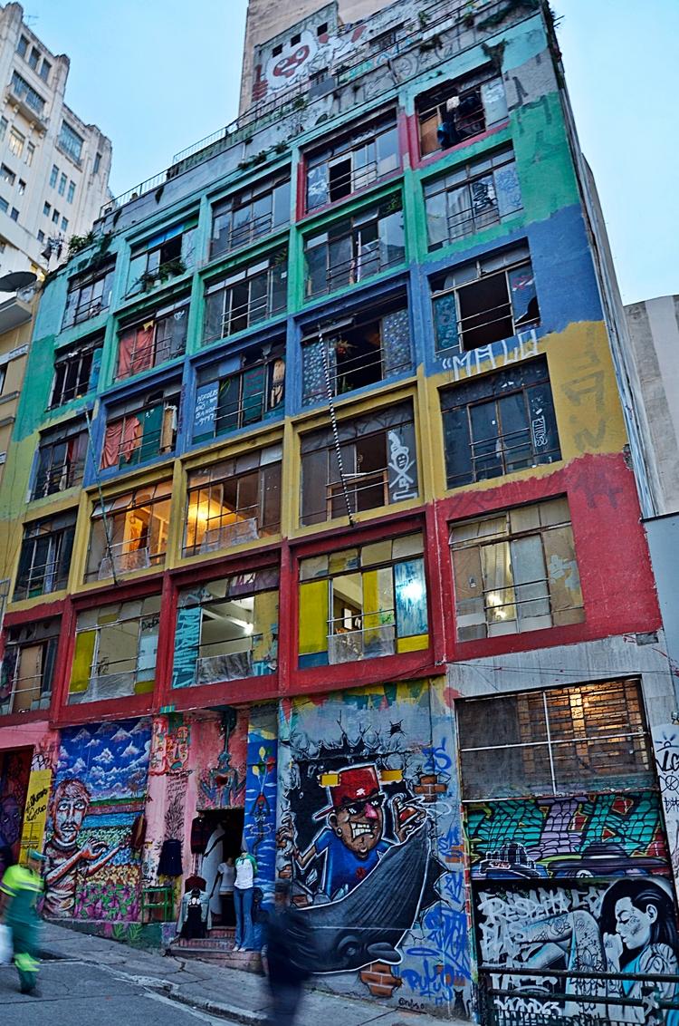 City graphite, open sky gallery - olliveirageane | ello