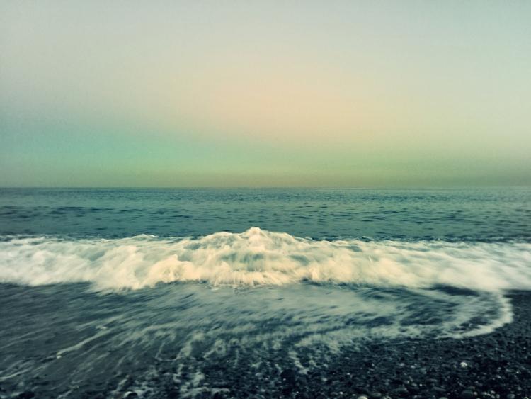 sea - this_game_has_no_name | ello