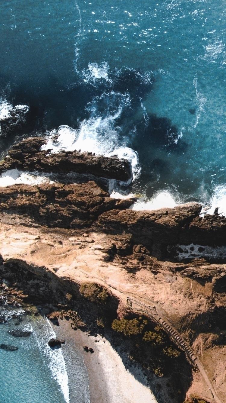 Ocean:ocean - theaaro   ello