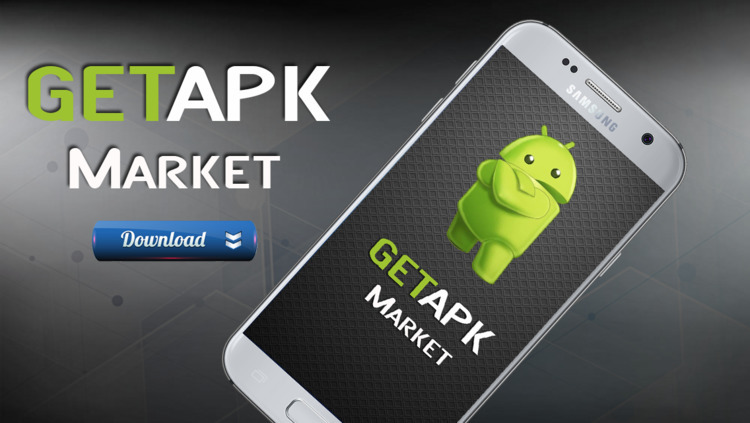 Dont forget rate getapk Market  - aprilethu | ello