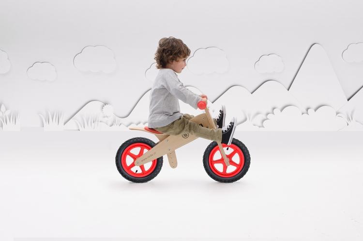 las mejores bicicletas infantil - rodaiberia | ello