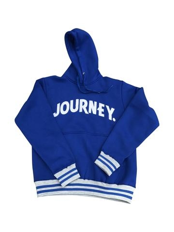 Lifes clothing product Journey  - lifesjourneyclothing | ello