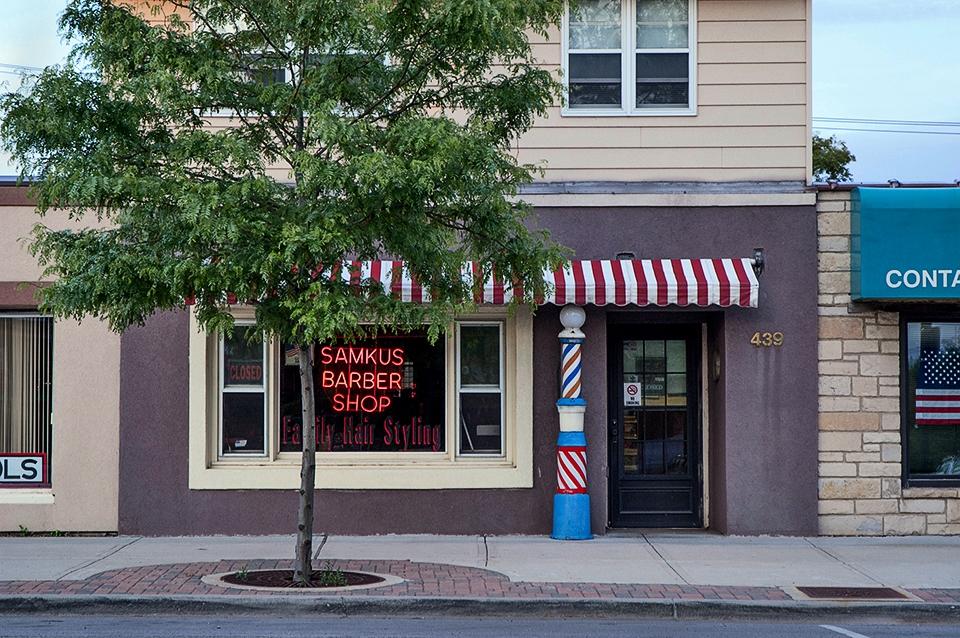 439 Lake Street, Mundelein, IL - photostatguy | ello