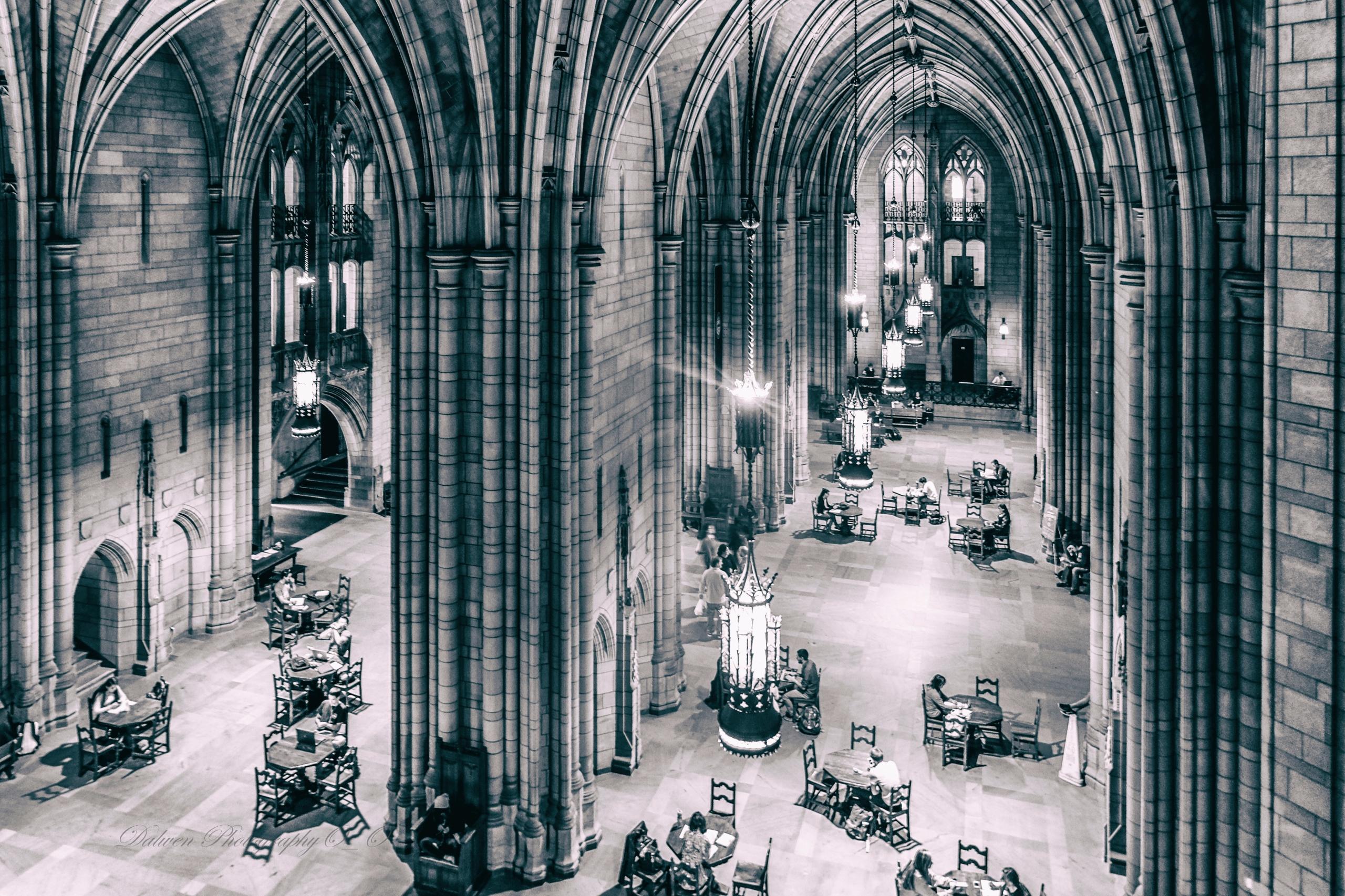 Delight - people, lights, indoor - dalwenphotography | ello