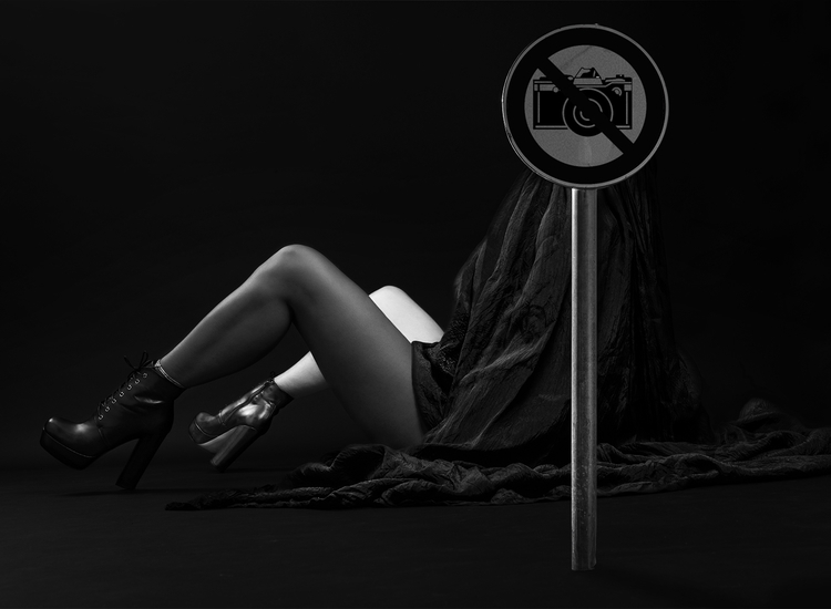 PP 36 - photography, art, blackwhite - pillpics | ello