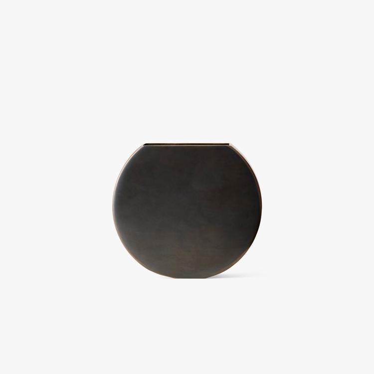 Moon Vase Aleksandar Lazic Menu - upinteriors | ello
