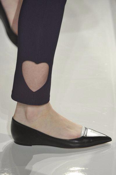 Honor York Fashion Week Fall 20 - ohgoodgoods_mag | ello