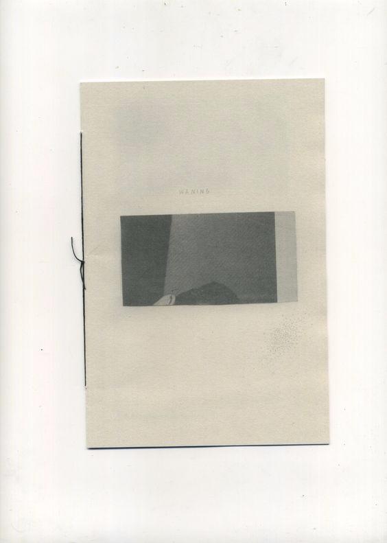 sarah schneider. - Shop: Shop - cover - p-e-a-c | ello