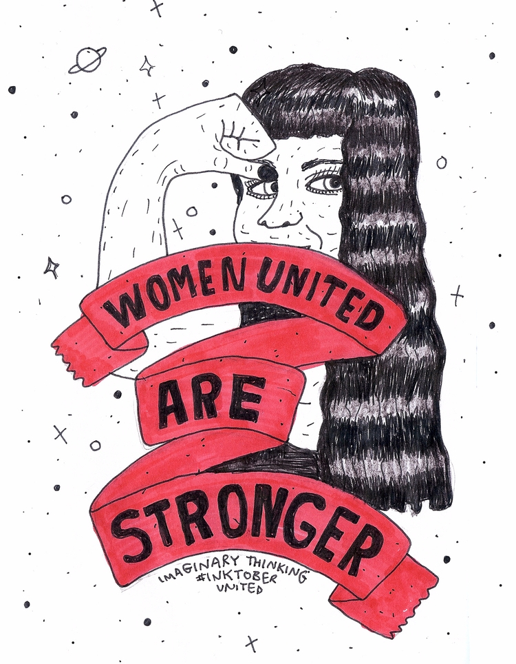 Women stronger shipping fresh u - imaginarythinking | ello