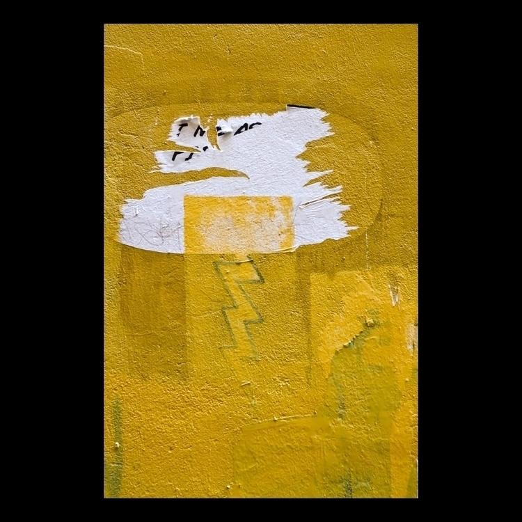 Decay 071017 - 01, photography, texture - matthewschiavello | ello