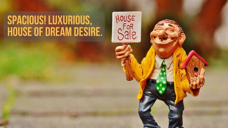 luxury apartment sale Zirakpur - sushma-buildtech | ello