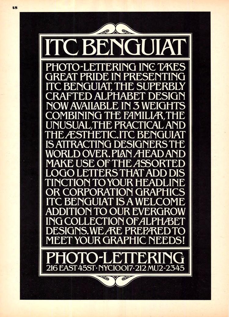 Stranger Fonts - type, typography - graphicdesign | ello