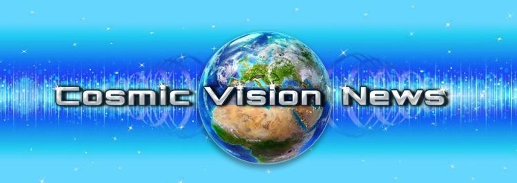 30OCT17 – Broadcast Transcript  - cosmicvisionnews | ello