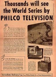 watch Dodgers-Astro game night - hallicj | ello