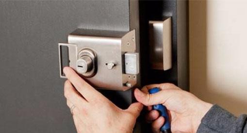 Locksmith Men rely Residential - aniyaerika | ello