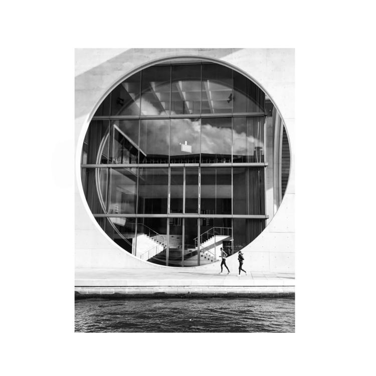 Sleep - photography, art, architecture - aanagnostou13 | ello