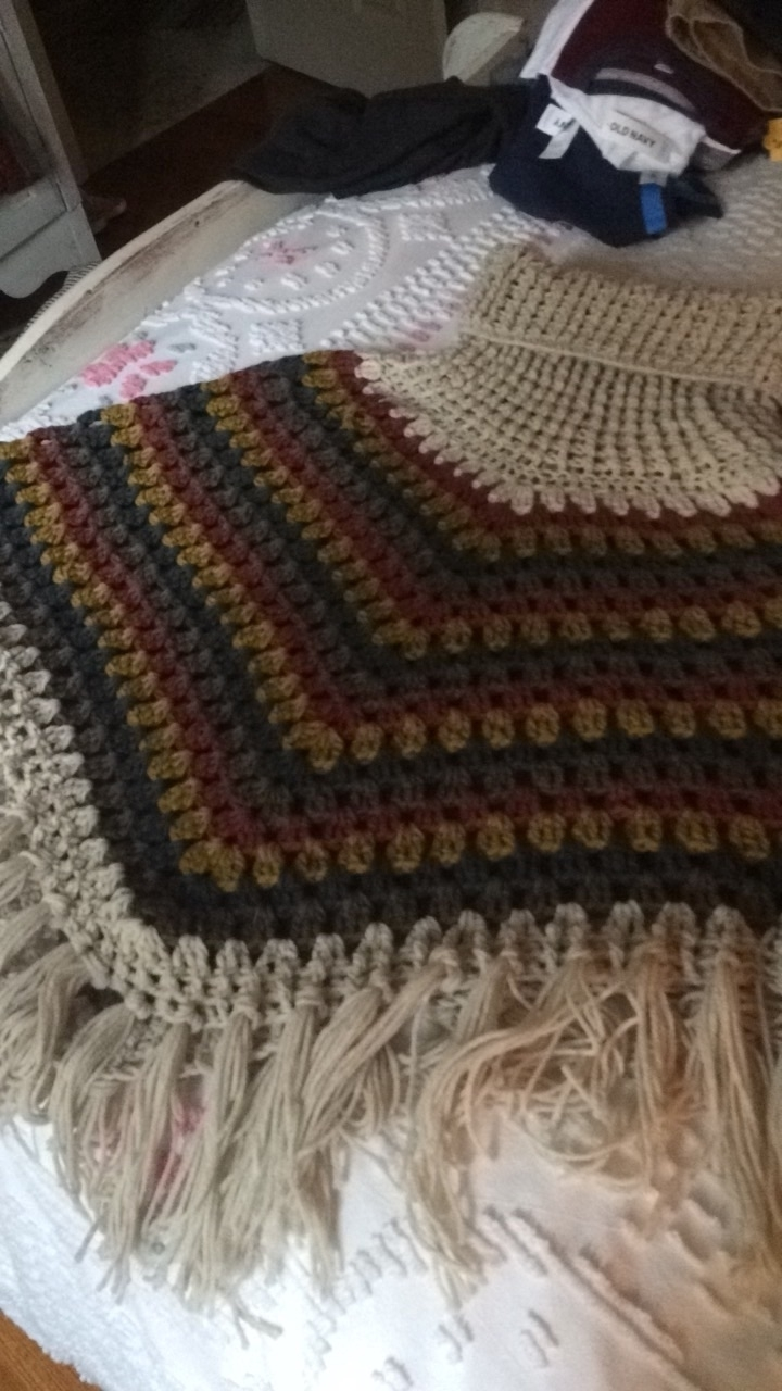 peaceknits Post 30 Oct 2017 23:06:48 UTC | ello