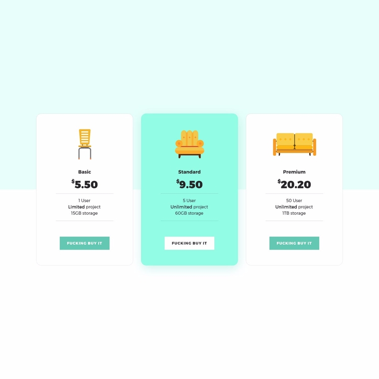 - Good  pricing idea good). Sub - quangne | ello