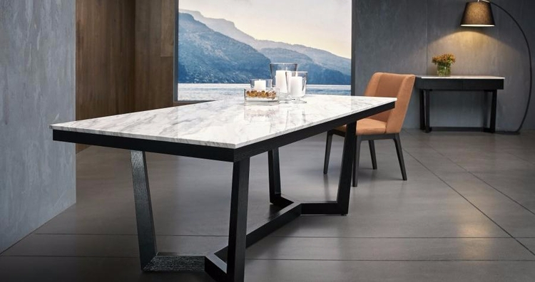 Dining Chair - interiorsecrets | ello