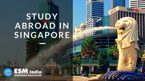 competition study Singapore tou - emsoverseas | ello