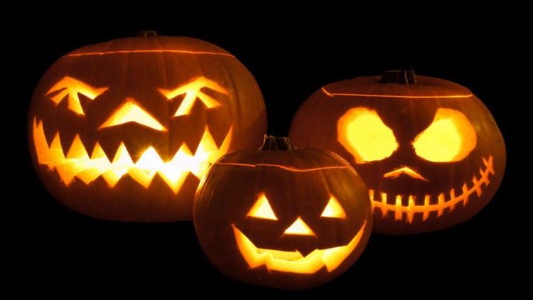 Halloween: Noche de duendes, br - codigooculto | ello