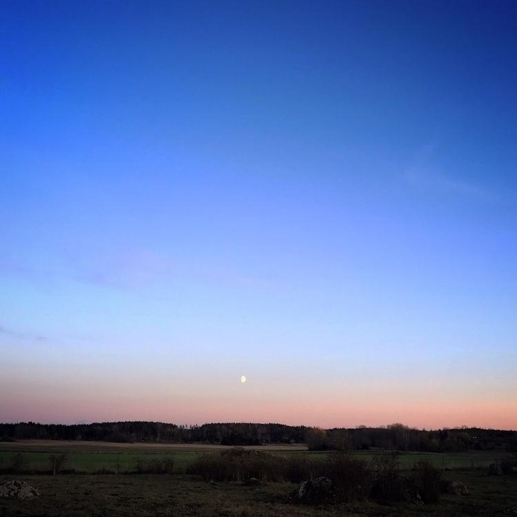 colder, weather, night, evening - yogiwod | ello