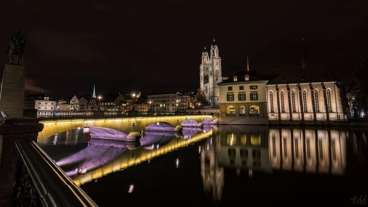 **Zurich** great chance pics Zu - tommasodidonato | ello