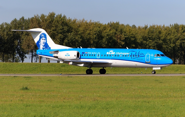 aviation_pics, picoftheday, aviationdaily - mathiasdueber | ello