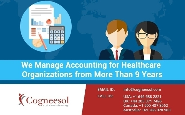 Accounting Services Medical Ind - mikejordn   ello